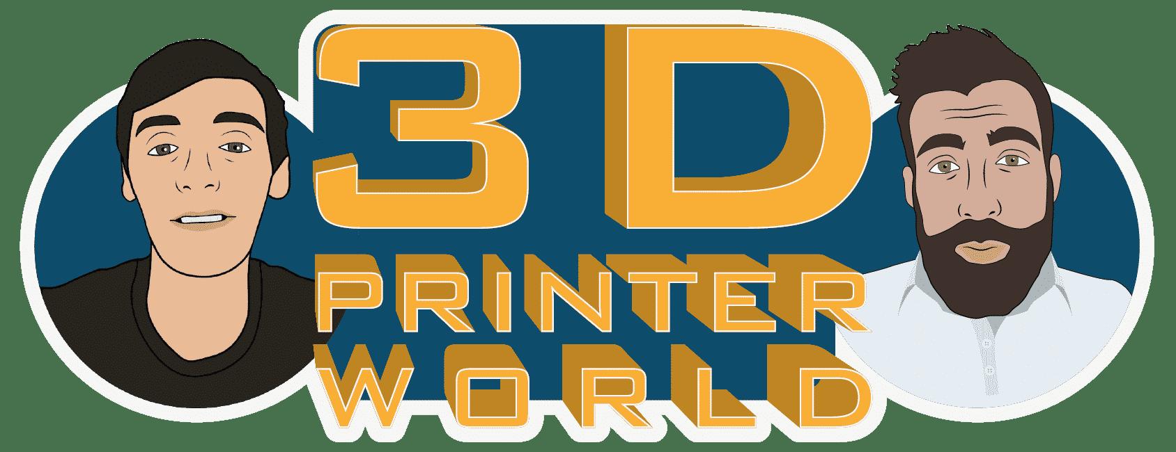 3dprinterworldexpo