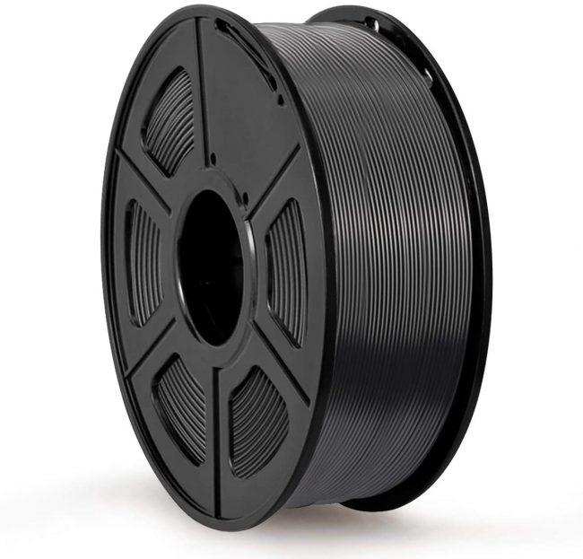 Amazon Basic Filament