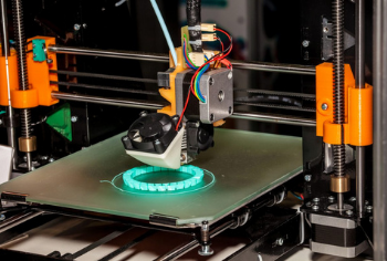 How to Clean 3d Printer Bed (Full Guide)